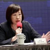 Taiwan's NDC predicts global economic revival in 2021