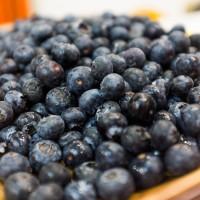 大啖秘魯巨大藍莓趁現在 台灣知名連鎖賣場將搶先販售