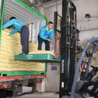 通過611項農藥殘留檢驗 1,800公噸台灣宜蘭米今分批銷往日本