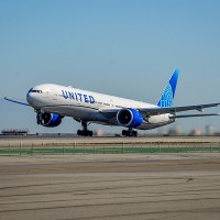 United Airlines to increase weekly service between Taipei and San Francisco in December