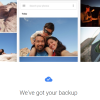Google Photos to end unlimited free storage service