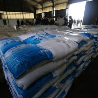 Taiwan contributes to biggest drug bust in Thailand history