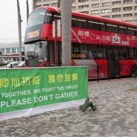 【香港新冠疫情堪憂】連日起多例感染源不明個案 專家憂爆發第4波疫情