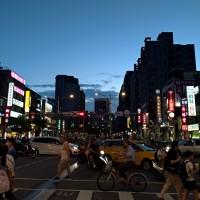 台灣各縣市屋齡比一比 內政部:6都當中桃園最新、台北最舊