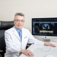 巧克力囊腫是台灣女性不孕的常見疾病 復發率高達5成 醫:最佳治療時機就是懷孕前