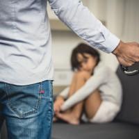 台灣民眾逾9成被體罰過 兒福聯盟調查:童年若被體罰或言語羞辱 長大易有情緒問題