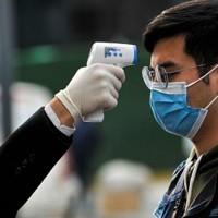 Taiwan announces strict new coronavirus prevention measures