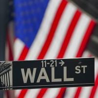 Asian stocks follow Wall Street lower on virus anxiety