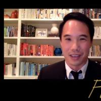 Taiwanese-American novelist Charles Yu wins US National Book Award for Fiction
