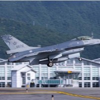 Taiwan military to sell old radars after F-16 retrofit