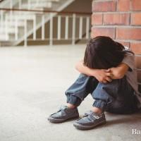 6成7台灣家長對兒少人身安全憂心 面對性侵、托育虐兒、校園霸凌 三招幫孩子自保