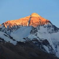 地球已無淨土? 塑膠微粒成功攻頂聖母峰