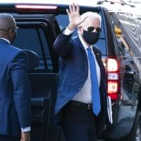 快訊!【2020美國總統大選】美總務署長23日正式認證拜登為新任總統! 川普政府將展開交接程序