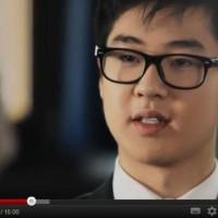 Kim Jong-un's nephew nabbed by CIA in Taiwan