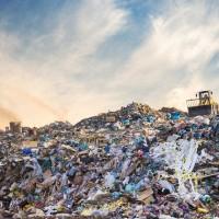 【投資理財老生常談】台灣半導體、醫藥業暢旺廢棄物處理前景佳 小資族長期存股可考慮