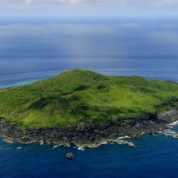 Japan rejects China's Diaoyutai Islands sovereignty idea
