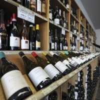 China to impose temporary anti-dumping measures on Australian wine imports