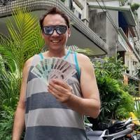 Taiwan's Triple Stimulus Vouchers available to APRC holders until Dec. 31, 2020
