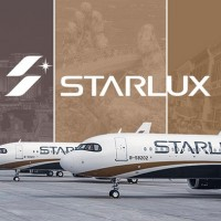 Taiwan's StarLux to launch flights to Kuala Lumpur on Jan. 5