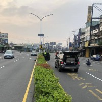Indonesian student dies in Taiwan scooter accident