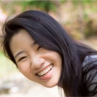 Taiwanese student killed by drunk driver in South Korea, friends petition authorities