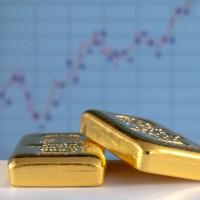〈財經主筆室〉國際金價一舉跌破1800美元 該買還是賣?