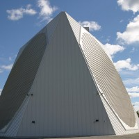Military scholar highlights importance of Taiwan's Leshan radar station