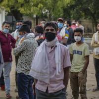 印度成新冠肺炎甩鍋新對象! 中國研究:其醫療體系差才無人注意首次病毒傳播