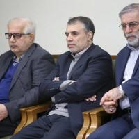 伊朗核武之父遇刺細節曝光 遙控機槍三分鐘奪命