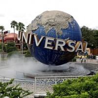Universal Studios Japan to open Super Nintendo World area on Feb. 4