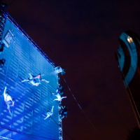 2021台灣國際藝術節力邀英國、荷蘭劇團 國內外舞團64場經典演出分段啟售