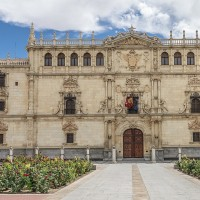 Taiwan envoy to Spain, Spanish university plan symposium
