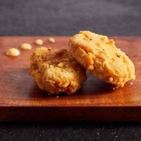 人造肉大革命 「實驗室雞塊」新加坡首開賣