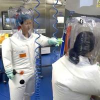世衛稱武漢肺炎不可能從實驗室外流 蓬佩奧:WHO 向習近平屈膝
