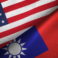 New Jersey passes Taiwan resolution supporting BTA with US