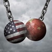蓬佩奧擬禁中國官員與統戰部人員入境美國 中方回應了