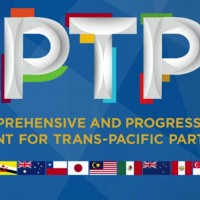 Taiwan and CPTPP trade pact a perfect fit