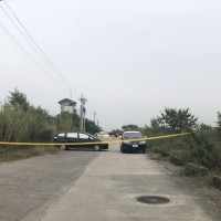 Family of four found dead in apparent murder-suicide in Kaohsiung