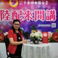 何建華涉配合中國對台統戰 台灣調查局:首宗依修正後國安法起訴案件