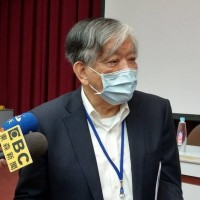 I-Mei CEO urges standards on residue levels amid Taiwan's ractopamine controversy