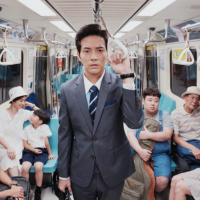 HBO Asia's new show features love stories set in Taiwan