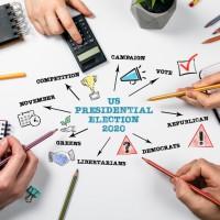 終結陰謀論! YouTube即日起封殺宣稱「美國2020總統大選舞弊」影片