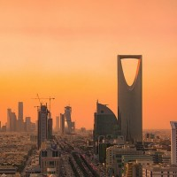 中東國家第一! 台灣與沙烏地阿拉伯簽署租稅協定
