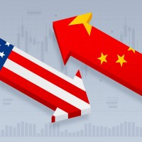 S&P Dow Jones Indices to remove 21 Chinese companies from equities, bond indices