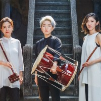 Musicians from Taiwan, South Korea, Japan to join forces in end-of-year concert
