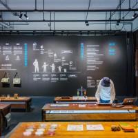 不能等!「美感 x 未來教育展」台灣校園大改造 陳永基設計聯合美感細胞策展
