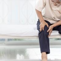 40歲以上當心 暴瘦、乾眼症、胃食道逆流纏身 恐是類風濕性關節炎惹禍