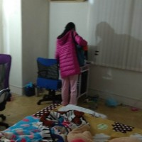 Woman hides daughter in southern Taiwan apartment for 12 years