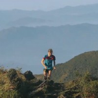 Tourism video shares Kiwi runner's experience in Taiwan