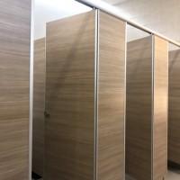 台灣男子在20多所學校裝針孔偷拍女廁•還依「顏值」分類 涉妨害秘密罪判刑4年!